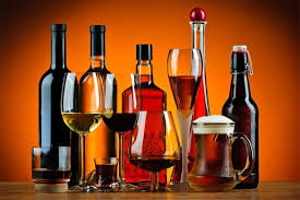 7 Things Drinking Alcohol Does to Your Body | Cone Health